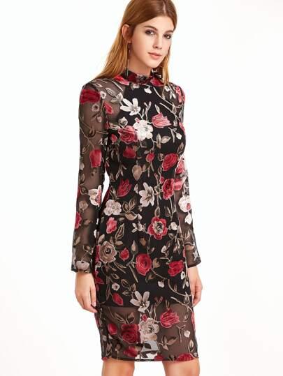 dress161124715_1