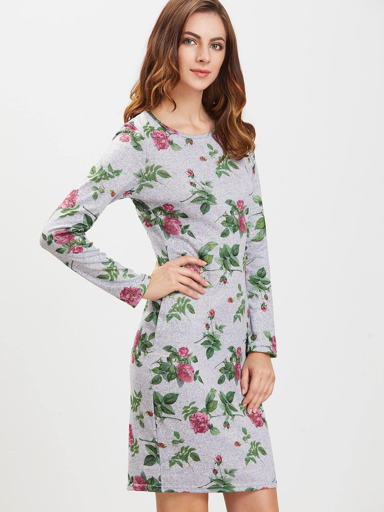 dress170110304_2