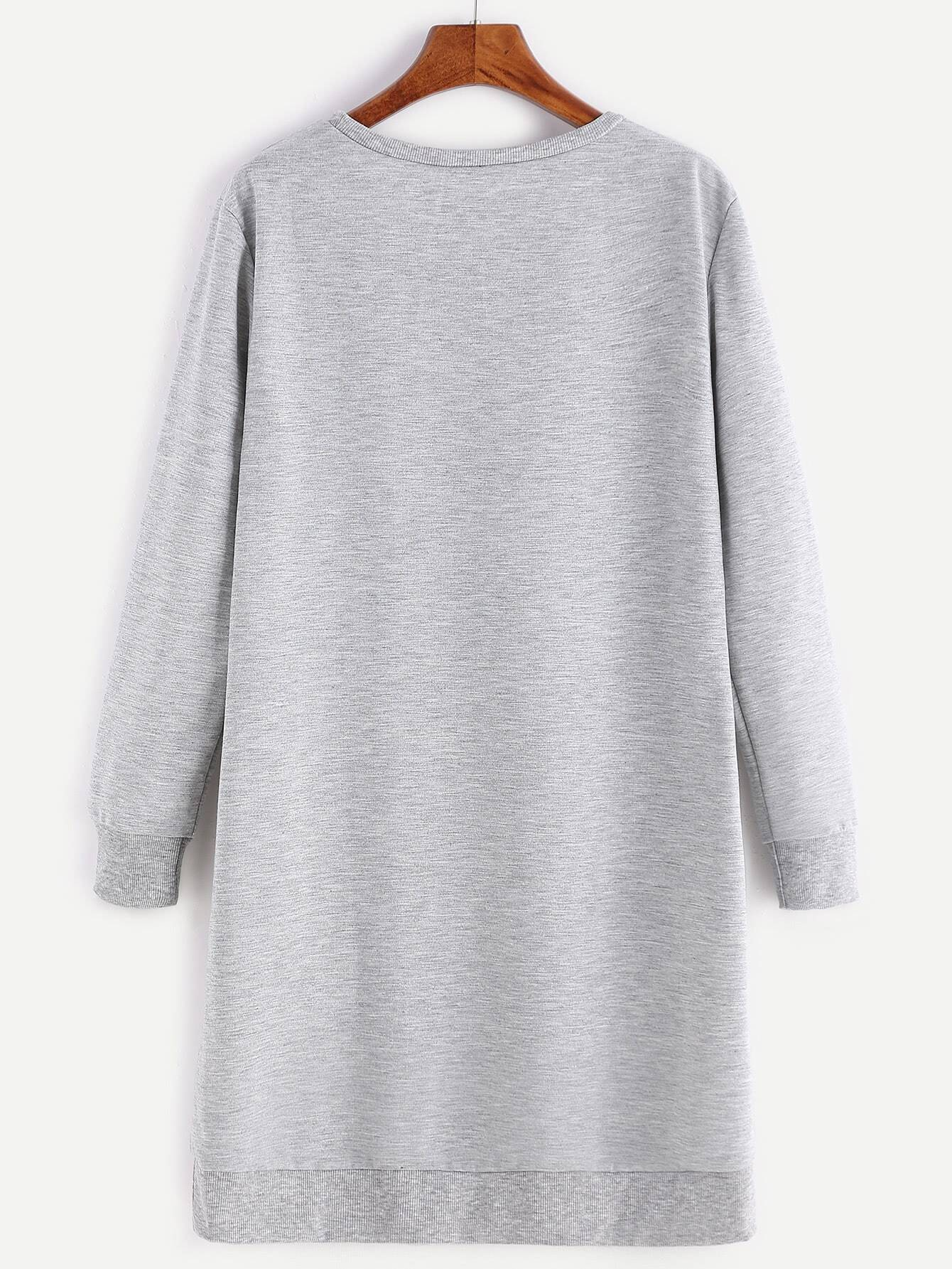 dress170109301_2