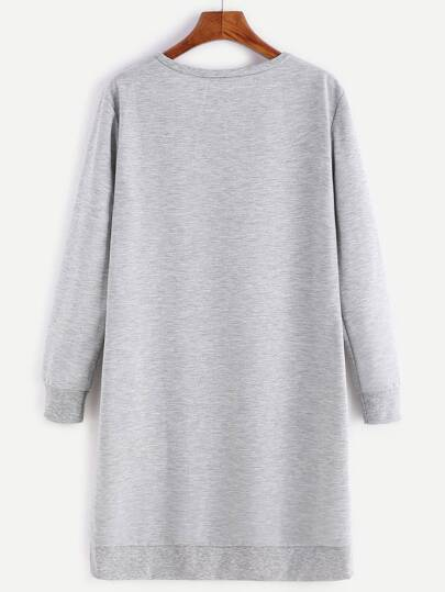 dress170109301_1
