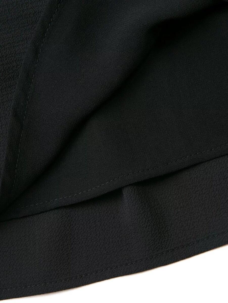 dress170106203_2