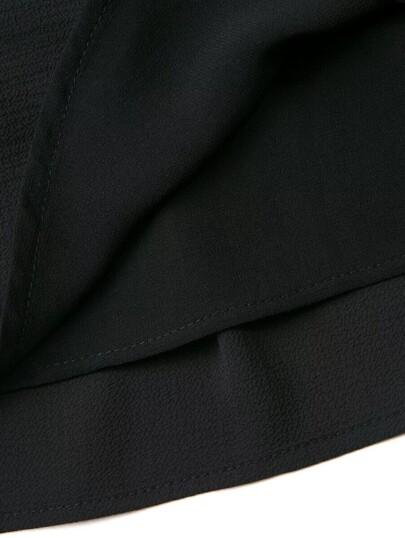 dress170106203_1