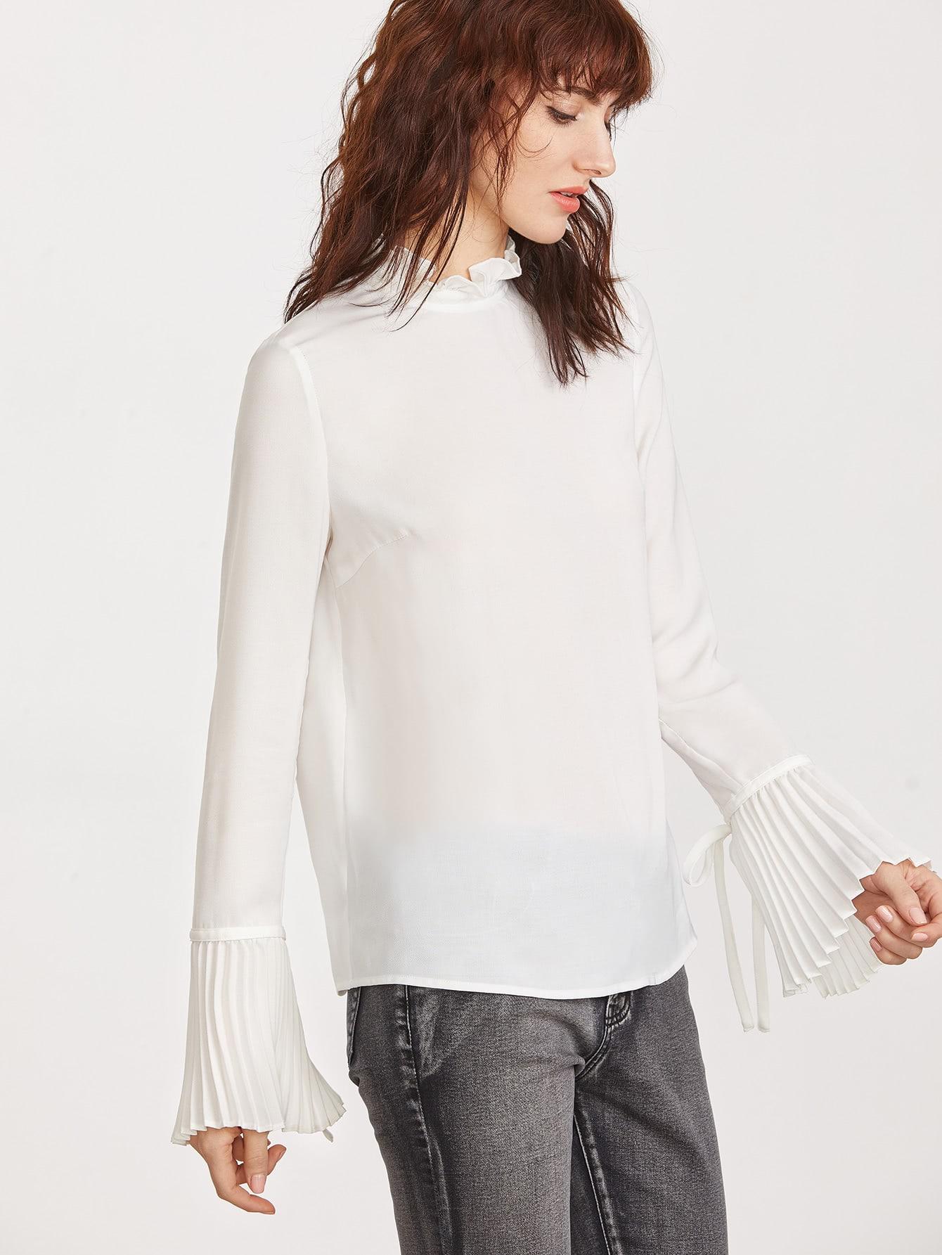 blouse161229704_2