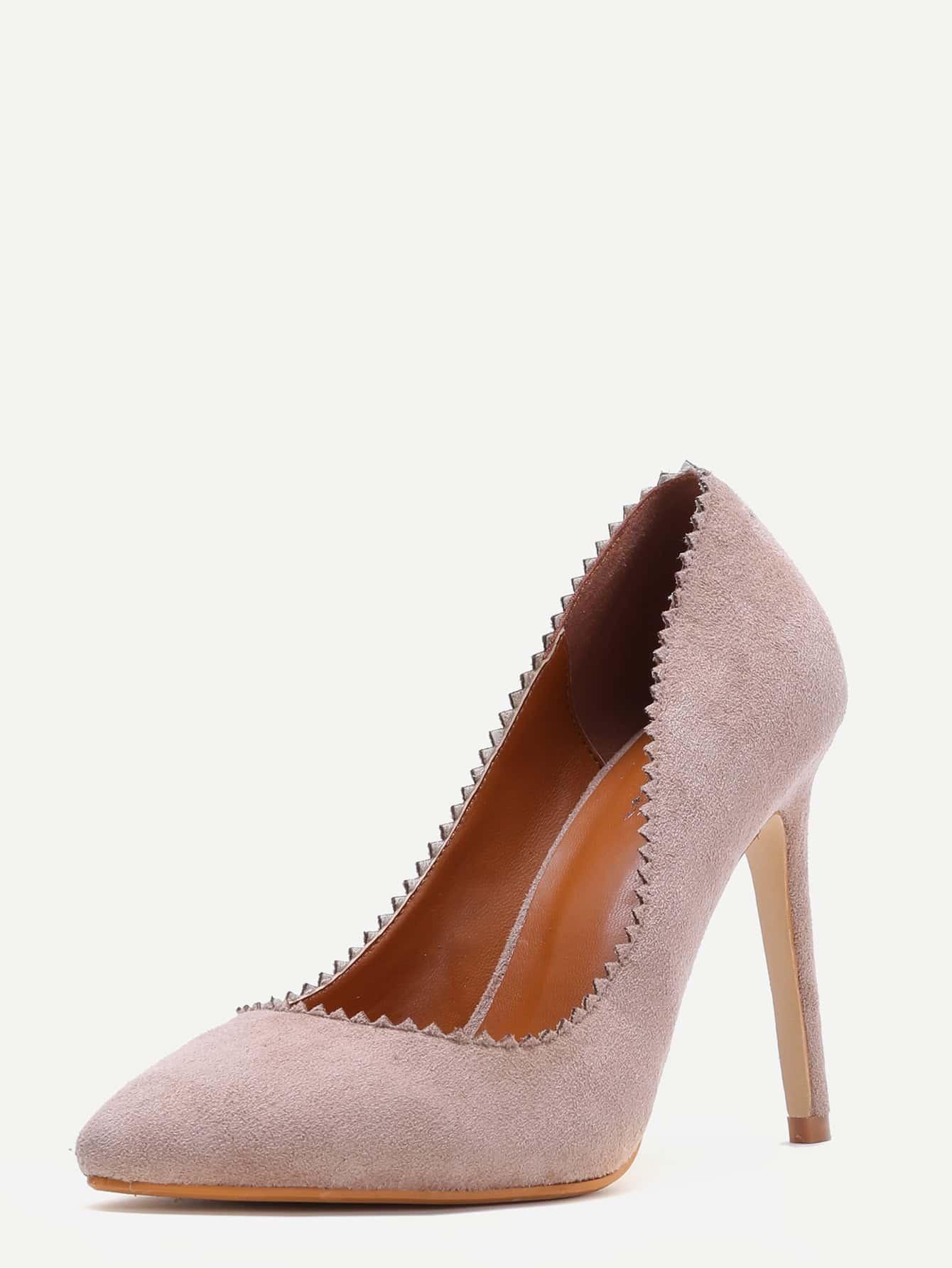 shoes170104809_2