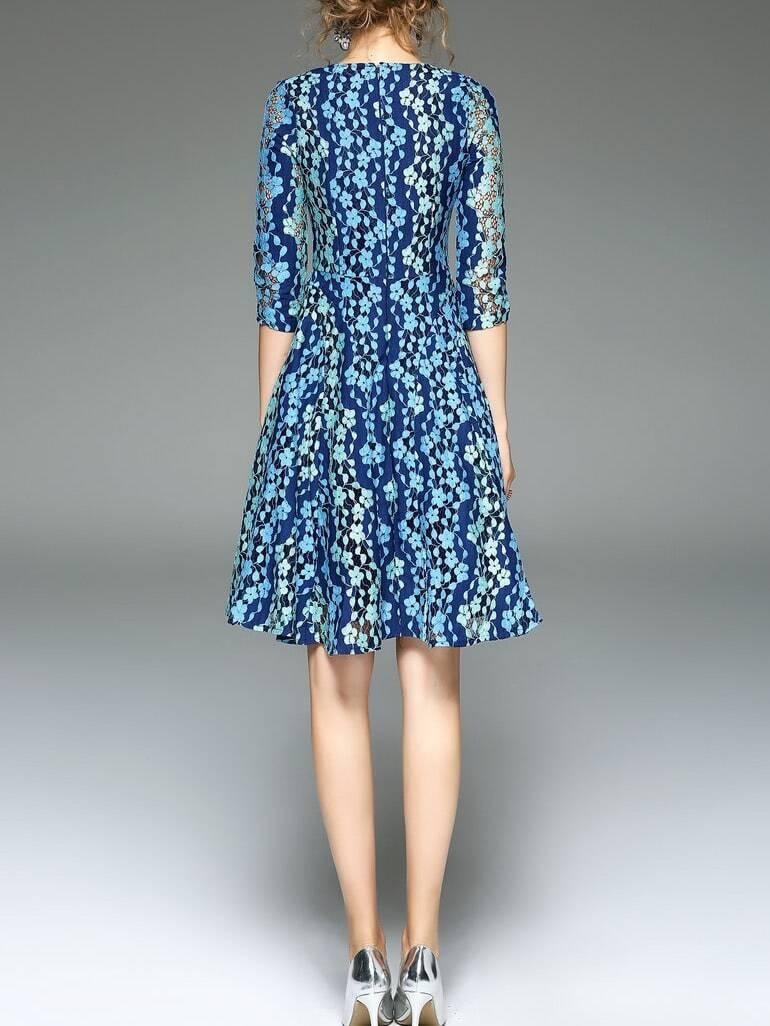dress170104601_2