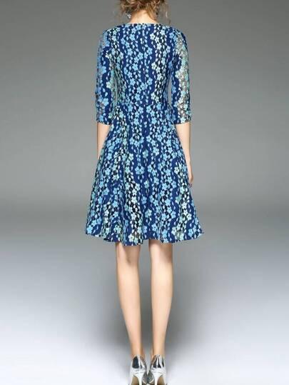 dress170104601_1