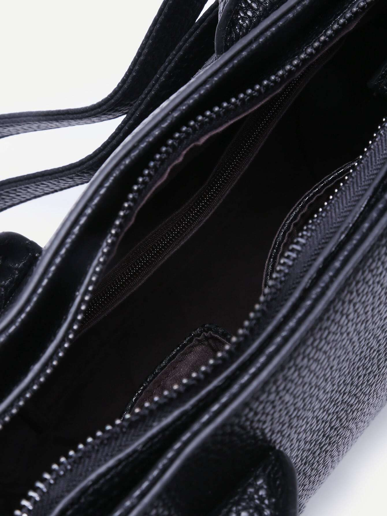 bag170106905_2