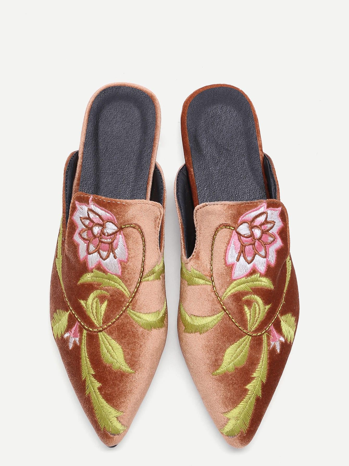 shoes161216806_2