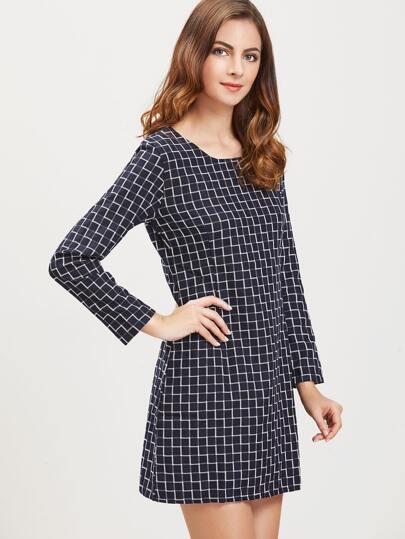 dress170110144_1