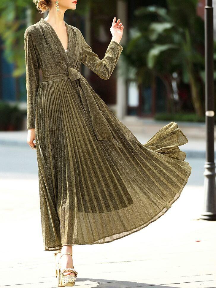 dress170104610_2