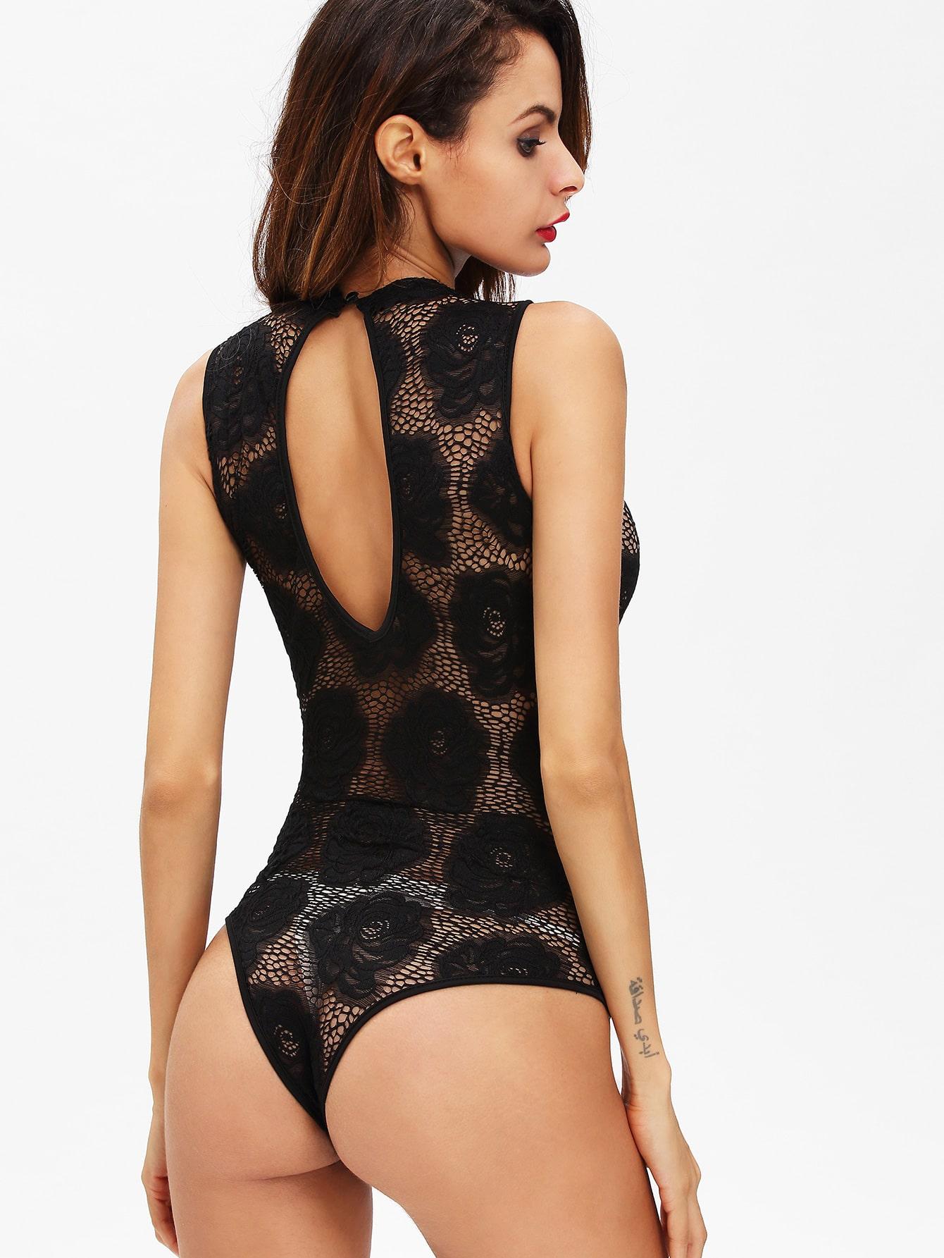 lingerie170110302_2