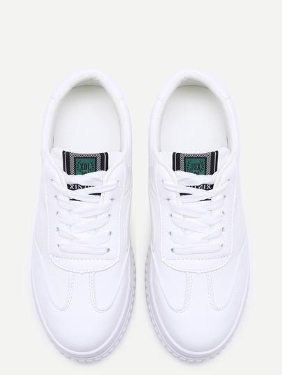 shoes170110808_1