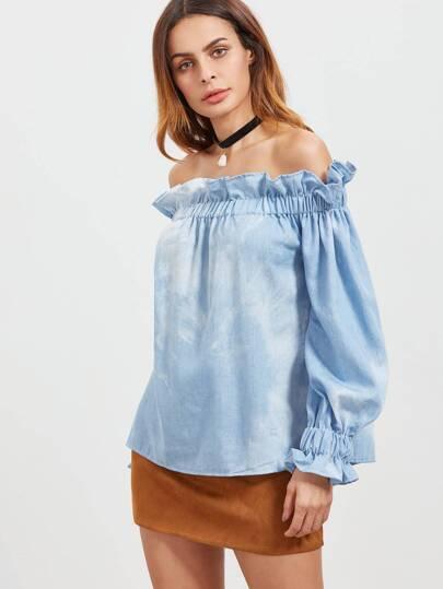 blouse170104451_1