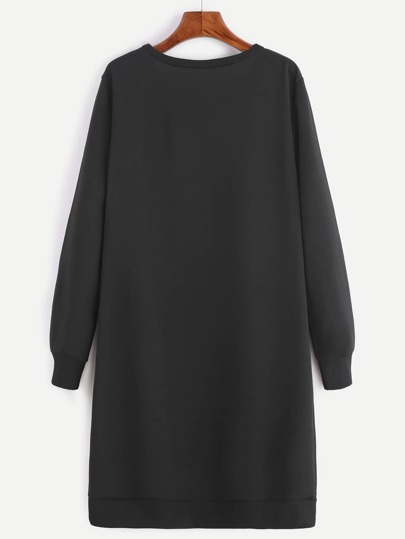 dress170109302_1