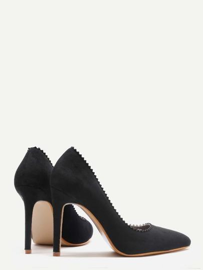 shoes170104808_1