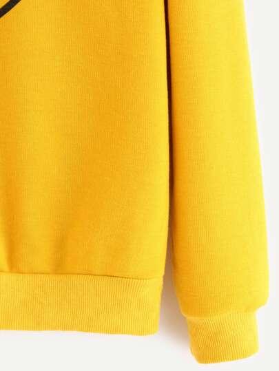 sweatshirt170103102_1