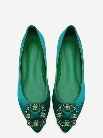 shoes170104805_1