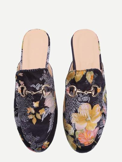 shoes170104801_1