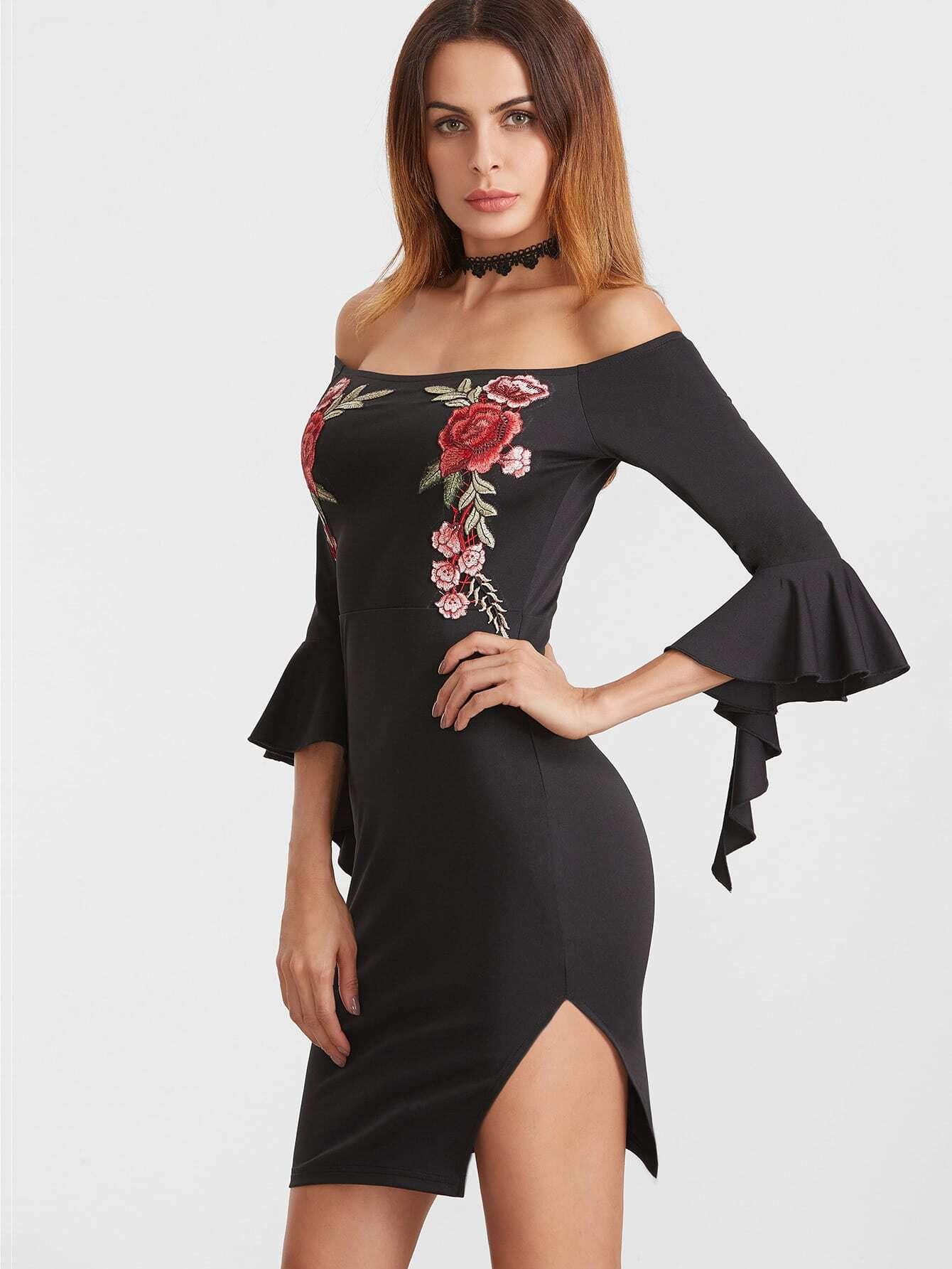 dress161216706_2
