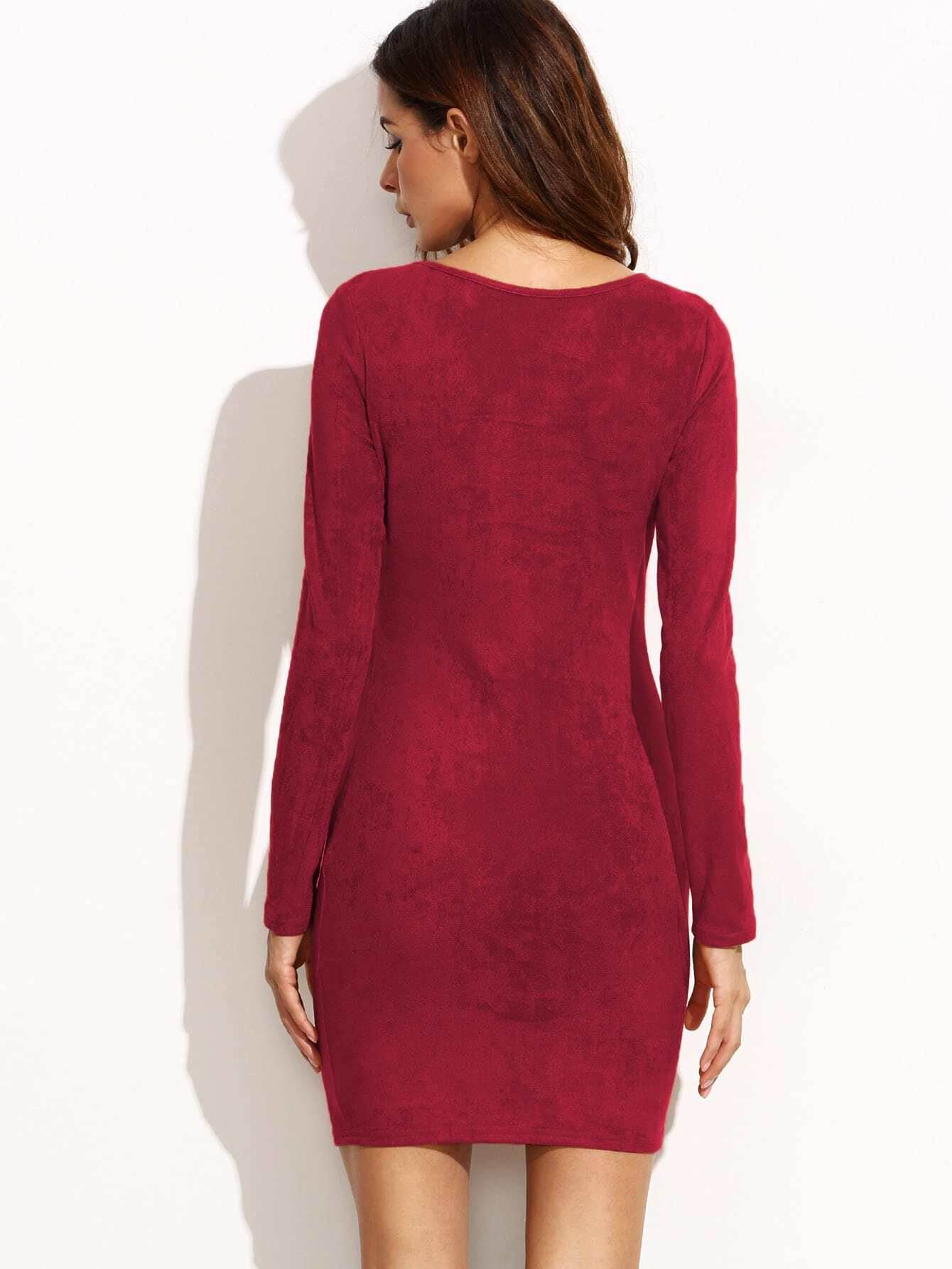 dress161114702_2