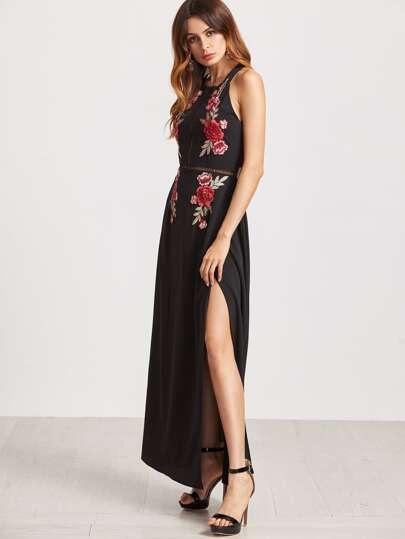 dress170109105_1