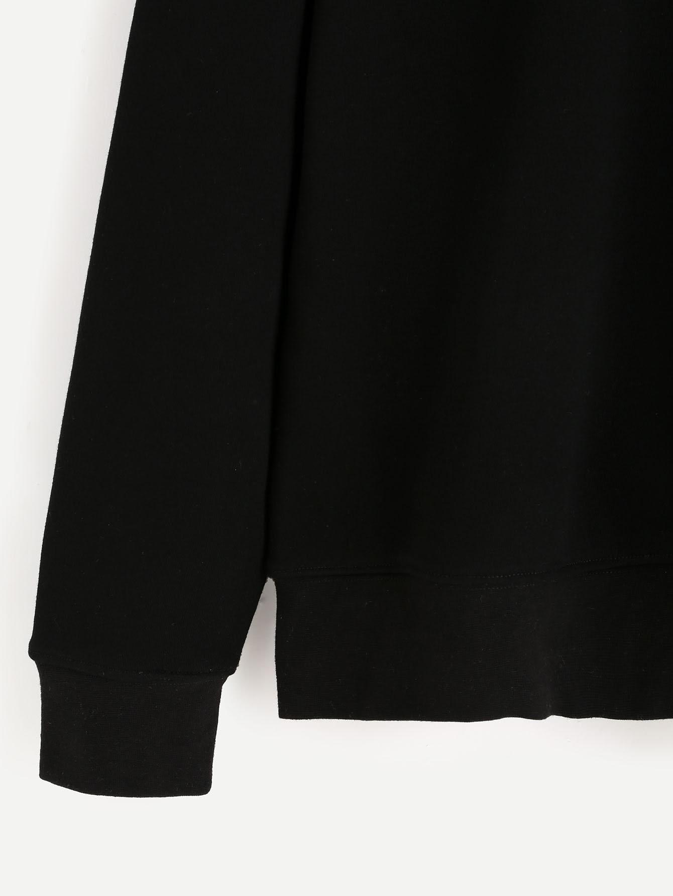 sweatshirt160803301_2