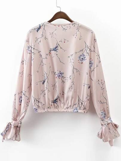 blouse170112210_1
