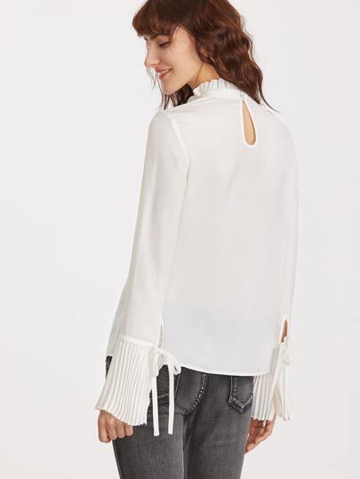 blouse161229704_1