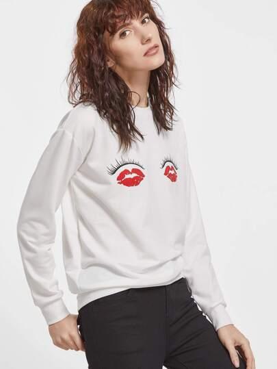 sweatshirt161202711_1