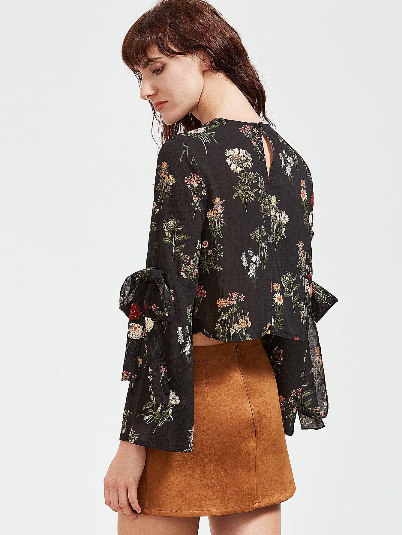 blouse170120440_2