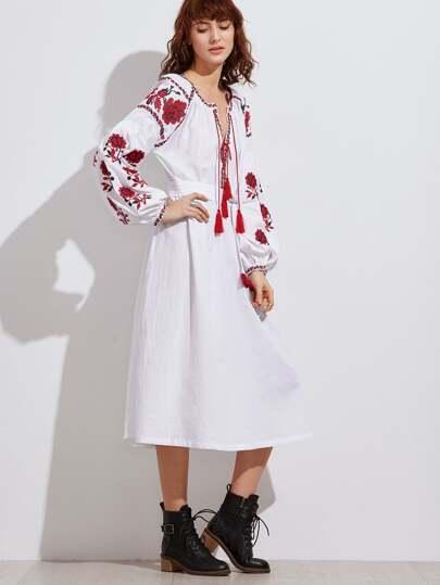 dress170109711_1
