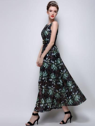 dress170105131_1