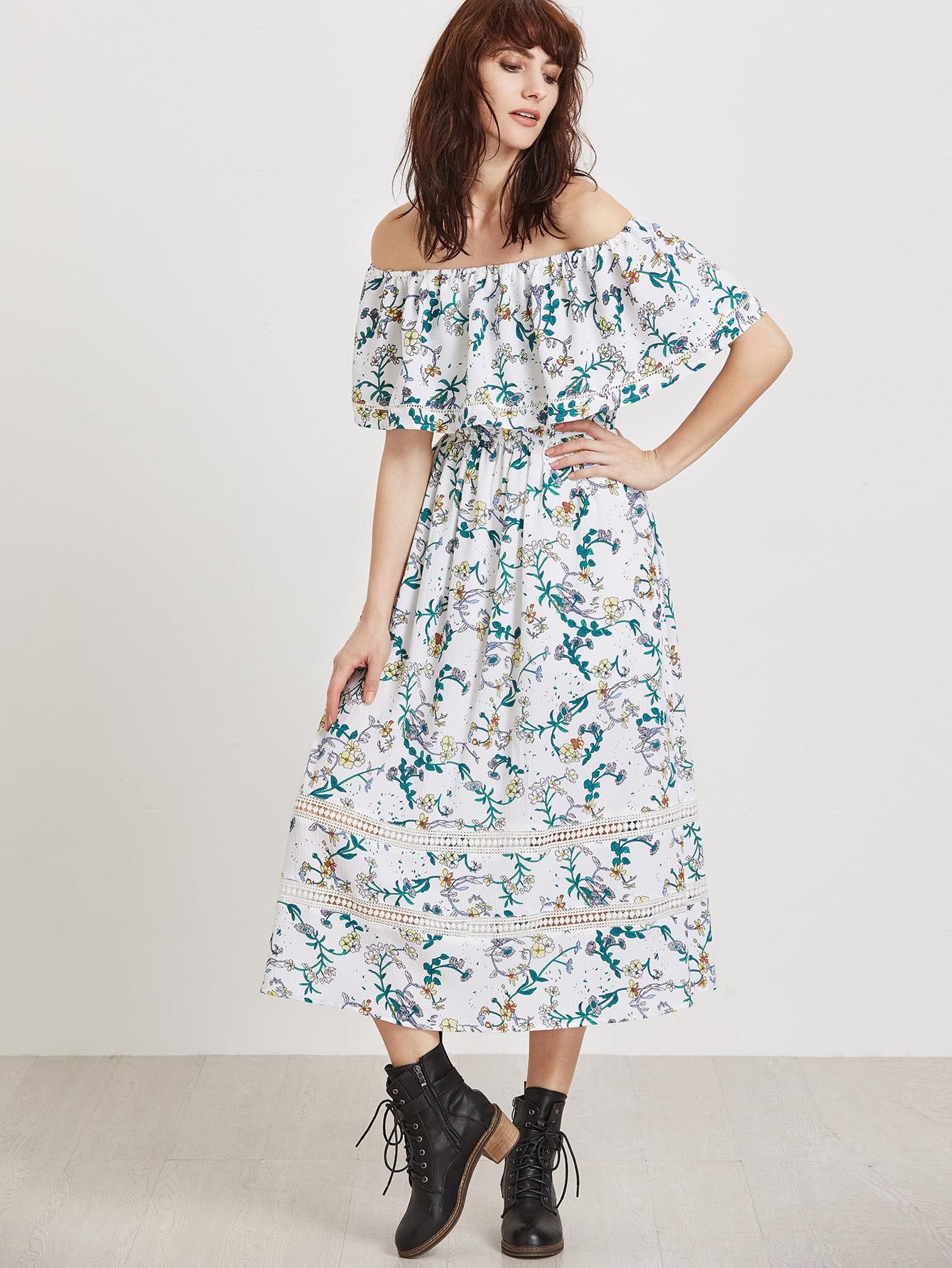 dress170116496_2