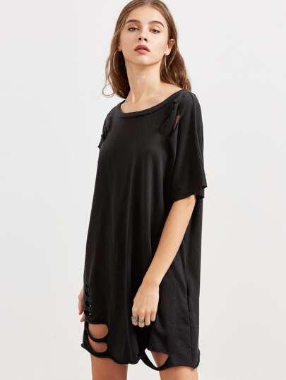 dress170222702_1