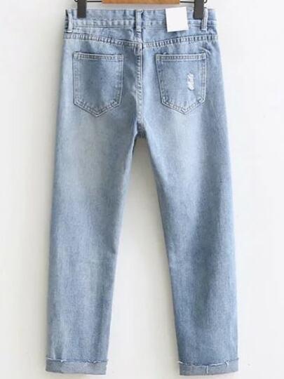 pants170224201_1