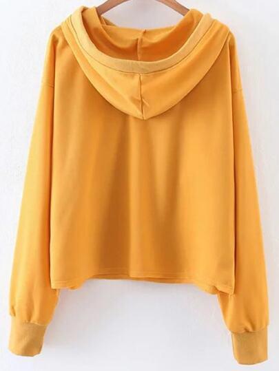 sweatshirt170228201_1