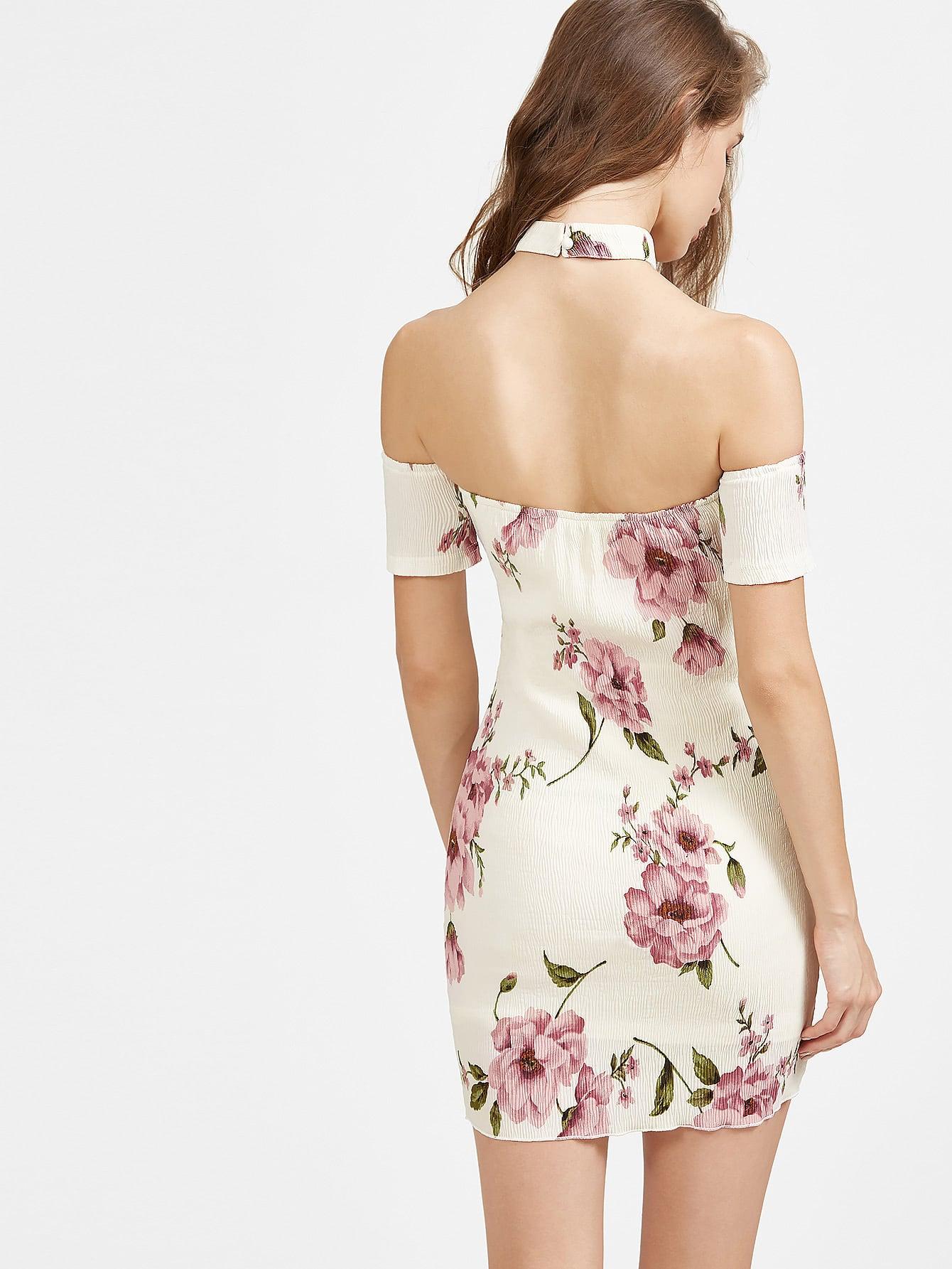 dress170120445_1