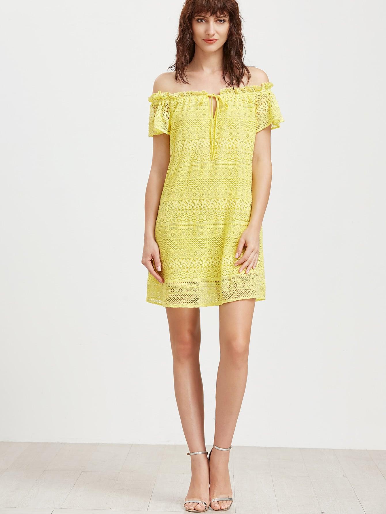 dress170214712_2
