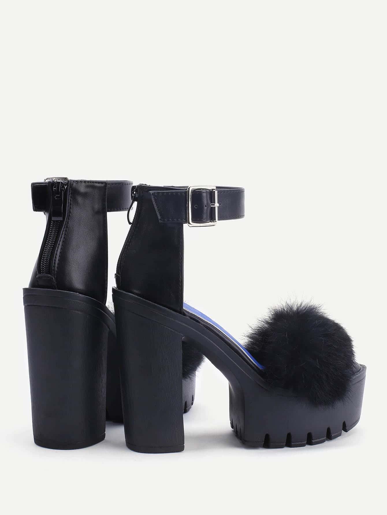 shoes170220806_2