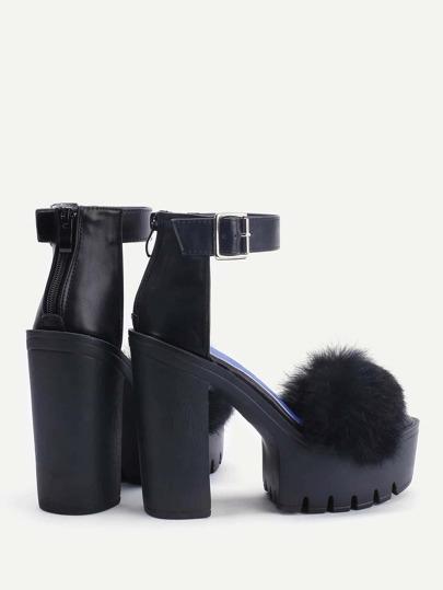 shoes170220806_1