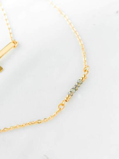 necklacenc170213309_1