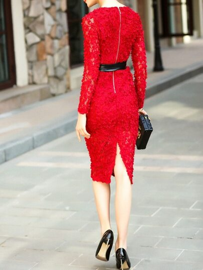dress170215608_1