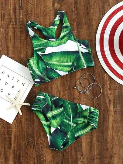 swimwear161215315_1