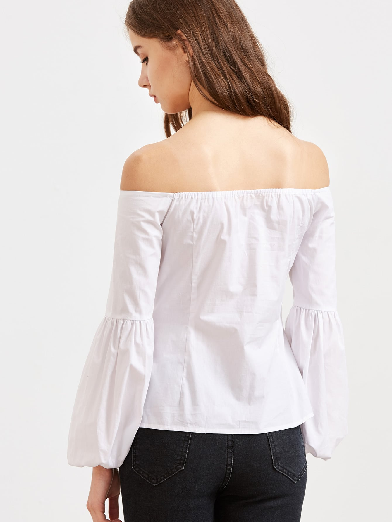 blouse170214705_2