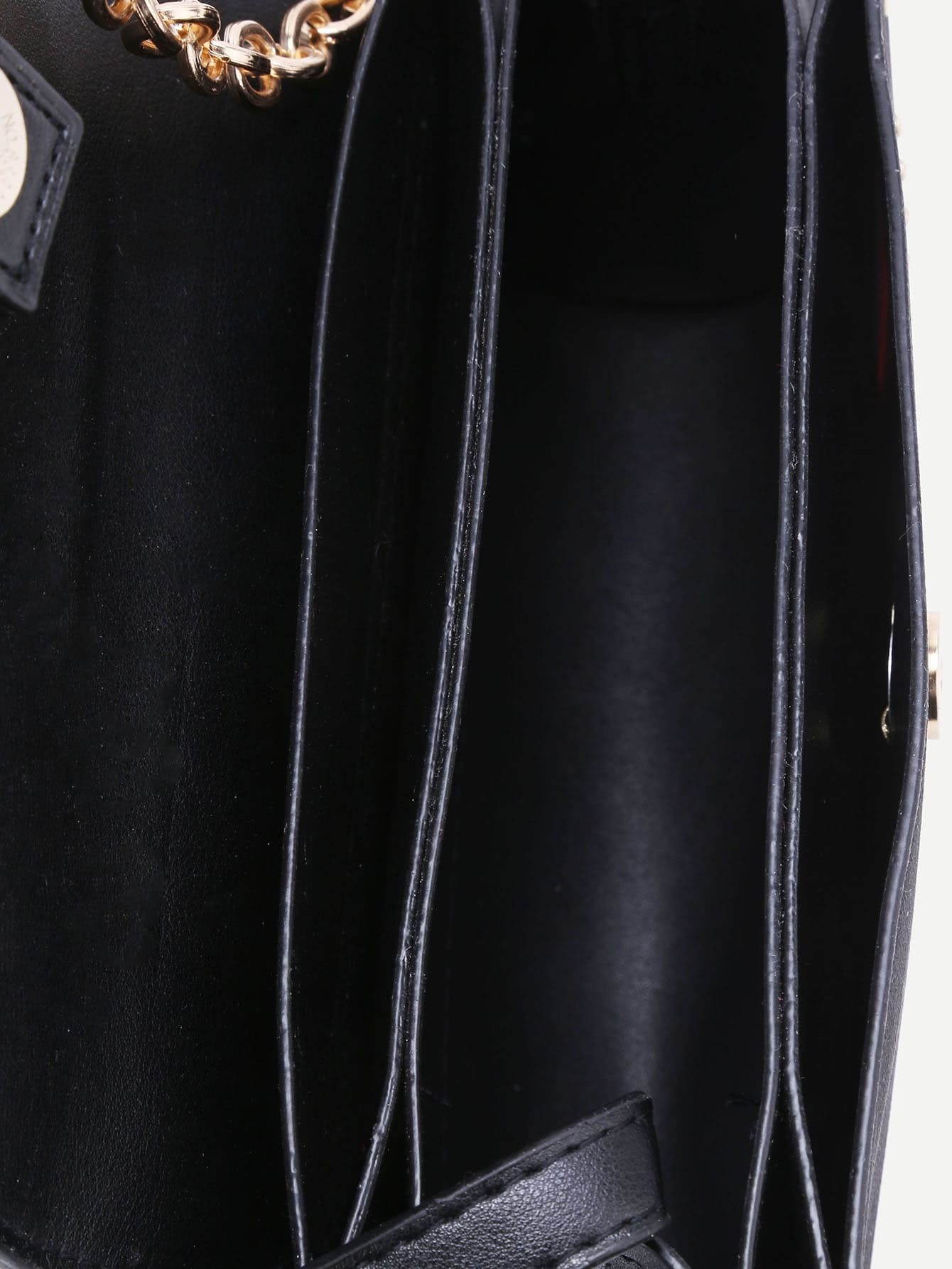 bag170220303_1