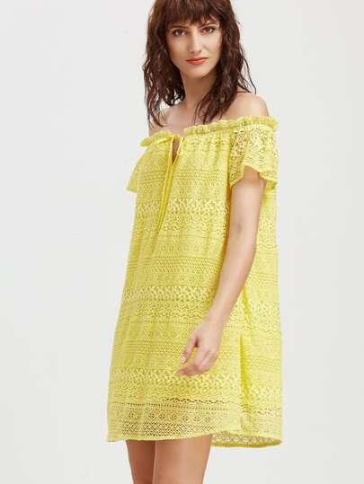 dress170214712_1