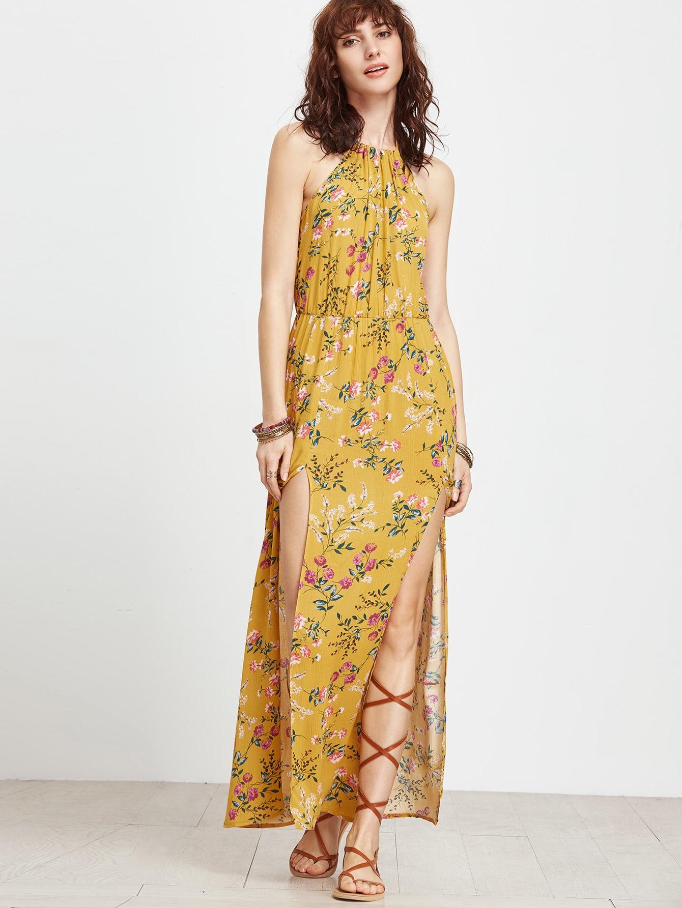 dress170222406_2