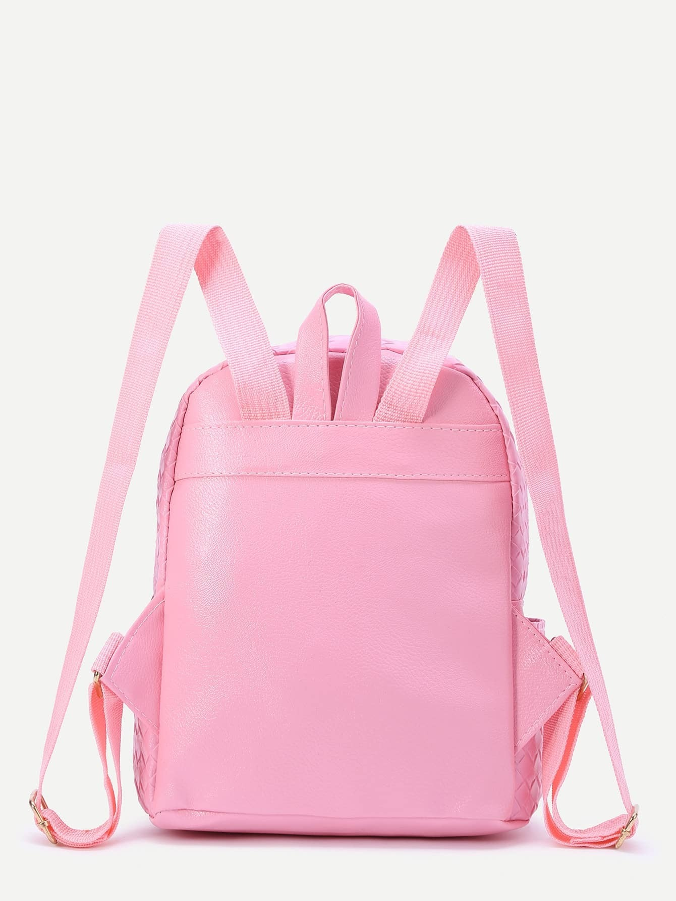 bag170217305_2