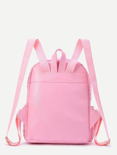 bag170217305_1