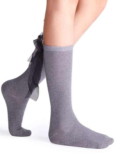 sock170209304_1